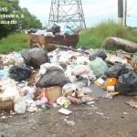 lixo 6