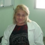 dr. adriana