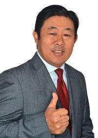 paulo sasaki