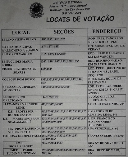 locais-de-votacao-1