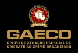 GAECO PRENDE CINCO GUARDAS CIVIS DE IBIÚNA