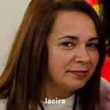 jacira