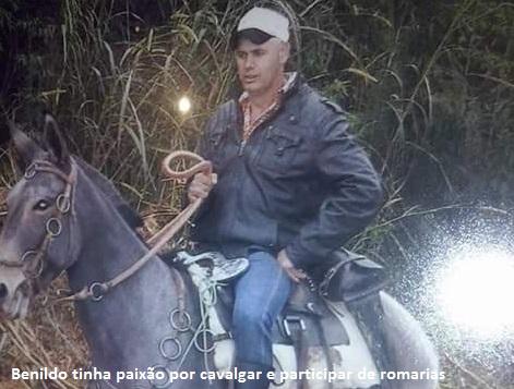IBIÚNA – AGRICULTOR MORRE AO CAIR DE UMA ÁRVORE NO BAIRRO BOAVA