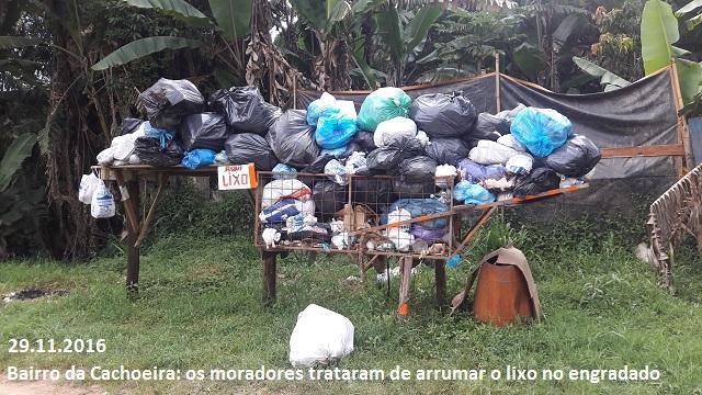 mais-lixo
