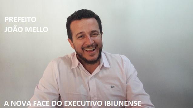 novo-prefeito-de-ibiuna