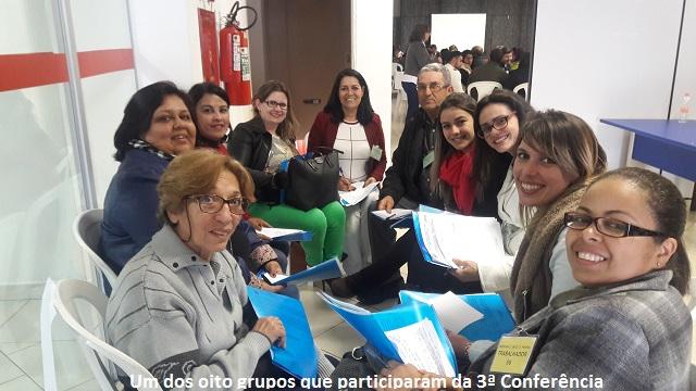 conferência 3