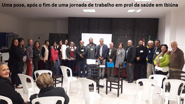 conferência 4