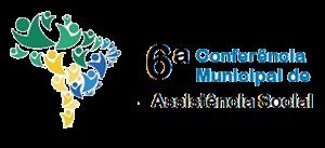logotipo 6 conferencia (3)