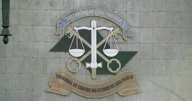 IBIÚNA – TCESP MANTÉM REJEITADAS AS CONTAS DA PREFEITURA RELATIVAS A 2017