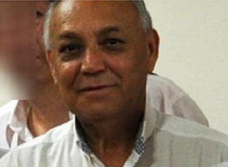 ORLANDO SILVA, EX-PREFEITO DE IBIÚNA, MORRE AOS 76 ANOS