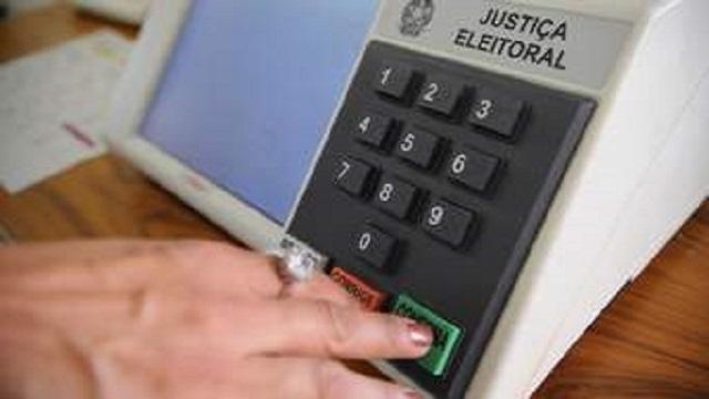 RECONTAGEM DE VOTOS MUDA COMPOSIÇÃO DE VEREADORES ELEITOS EM IBIÚNA