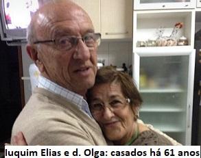 IBIÚNA – IUQUIM ELIAS (QUINZINHO DESPACHANTE) MORRE AOS 83 ANOS