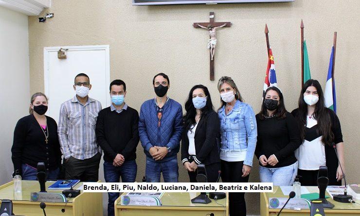 IBIÚNA – SEMINÁRIO DEBATERÁ PROTEÇÃO DA VIDA E DA FAMILIA NESTA 6ªFEIRA